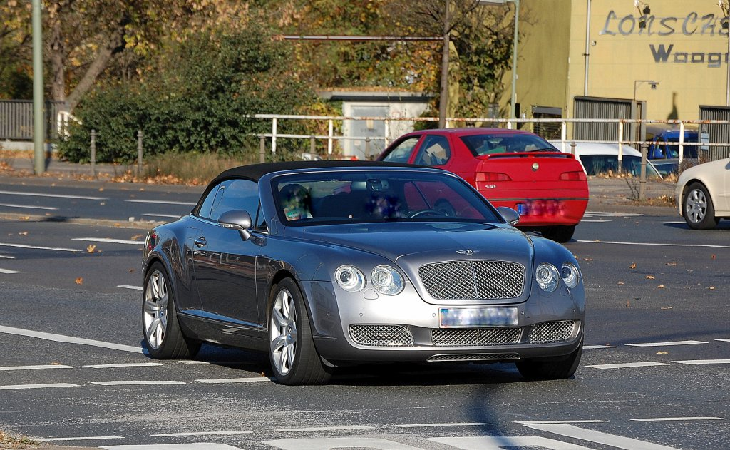 Bentley motors online for Bentley motors limited dream cars