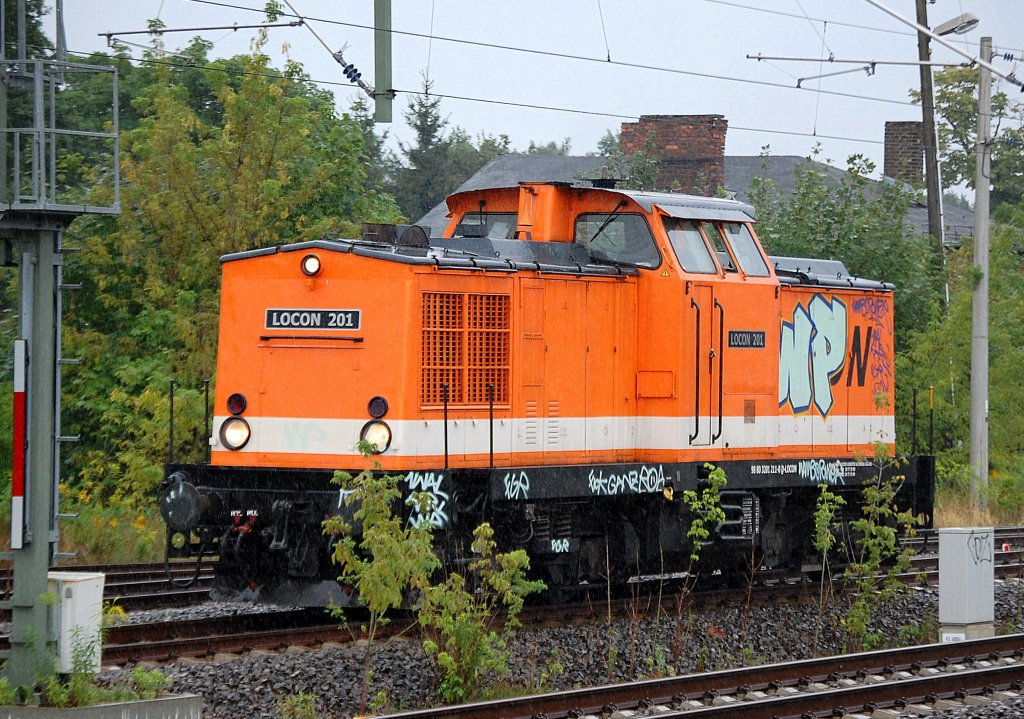 wie so viele bahnfahrzeuge in berlin und umgebung hat auch locon 201 98 80 3201 211 0 d locon. Black Bedroom Furniture Sets. Home Design Ideas
