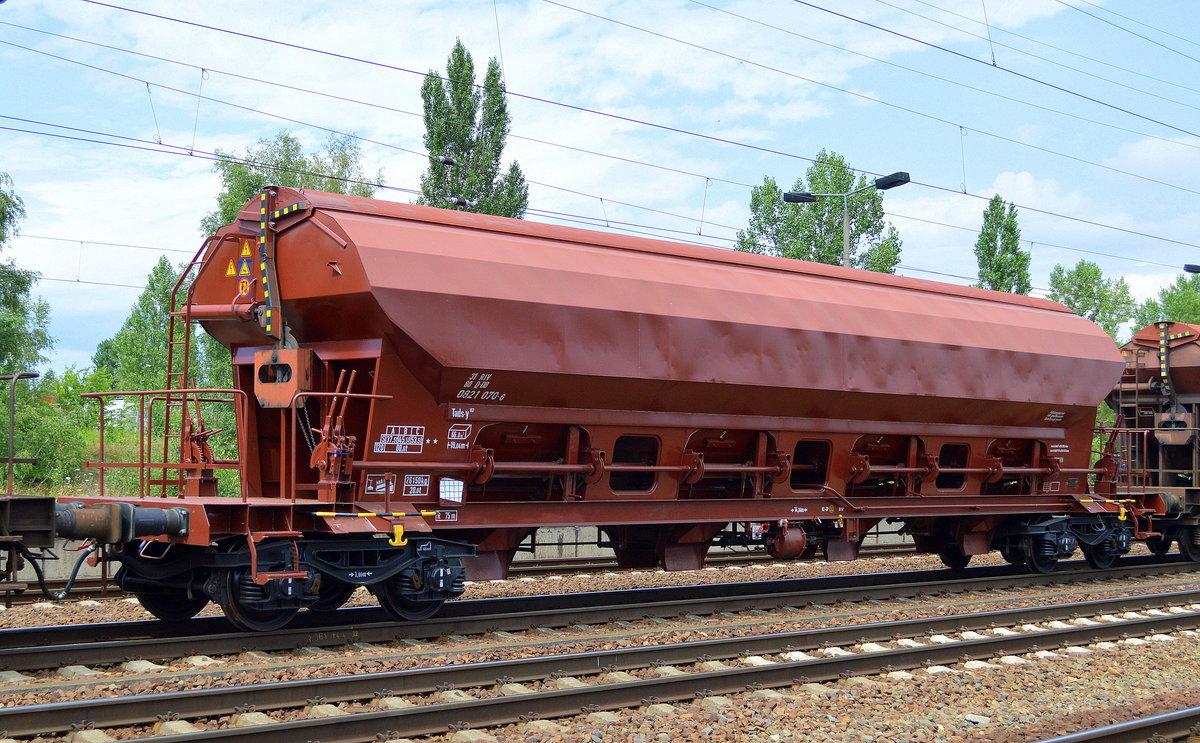 Güterwagen (17) - Karow900.startbilder.de