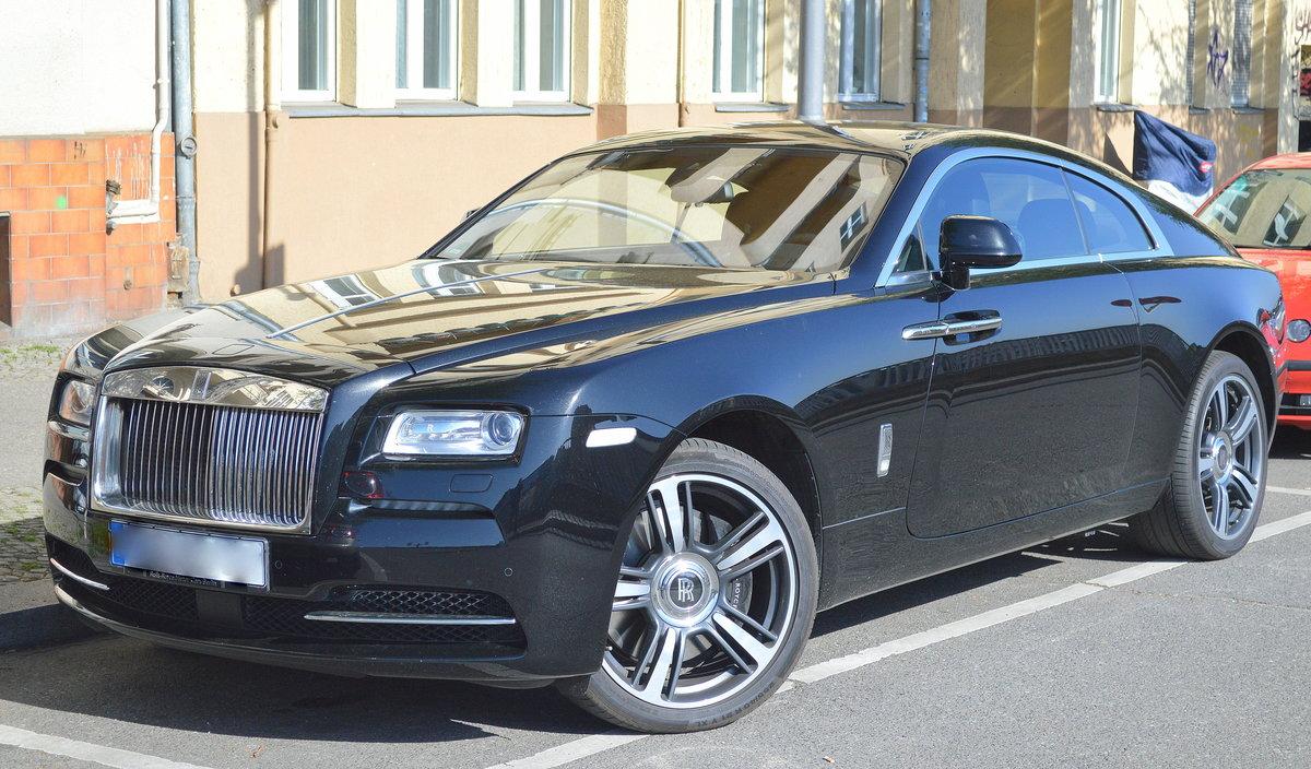 Rolls royce motor cars ltd bmw fotos karow900 for Rolls royce motor cars
