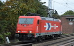 RHC 2053/185 585-7 am 06.10.16 Berlin-Karow.