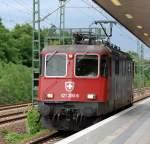 Re 421/88309/re-421-390-6-richtung-berliner-westhafen Re 421 390-6 Richtung Berliner Westhafen unterwegs, 25.06.08 Berlin-Jungfernheide.